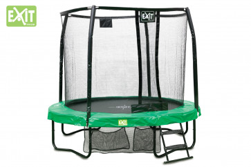 Exit Trampolin JumpArena All-in-1 244cm