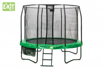 Exit Trampolin JumpArena All-in-1 366cm