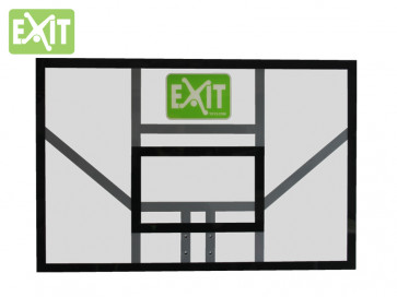 EXIT Galaxy Board (polycarbonate)