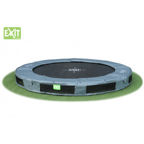 EXIT InTerra 244 (8 Ft) Grau
