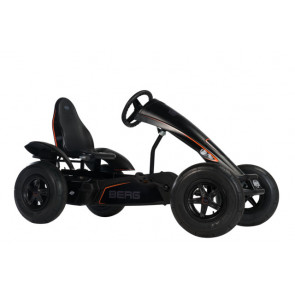 Black Edition Gokart