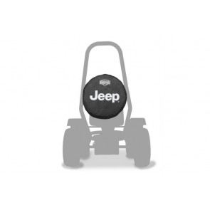 Spare Wheel 400 Off-road JEEP